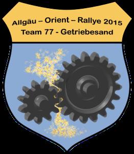 2014-11-30___Logo_Getriebesand_low